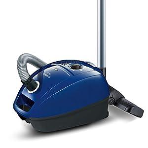 Bosch GL-30 BGL3A212A – Aspirador con bolsa, 600 W Color Azul