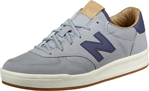 New Balance 300 Schuhe Damen Sneaker Turnschuhe Grau WRT300CT, Größenauswahl:38