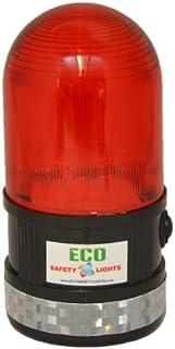 Highlight Solid Color,Red LED Flush Panel Mount 22mm,AD56-22L ETIAL 1Pcs AC 380V Mushroom Indicator Lights