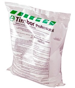 Timbor Insecticide Fungicide Wood Treatment