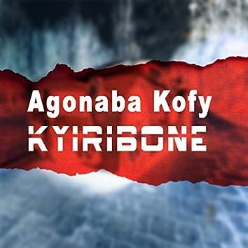 Kyiribone