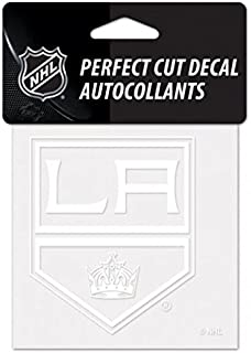 Best la kings helmet decals Reviews