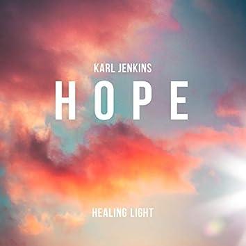Healing Light: Hope
