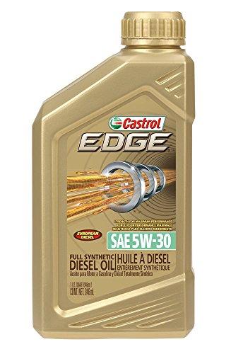 edge diesel - 8