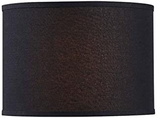 Drum Lamp Shade, 14