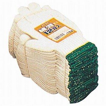 おたふく手袋/綿混軍手12双入×10セット[総数120双]/品番:SP-154