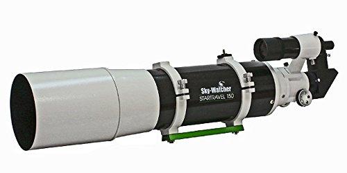 Sky-Watcher BK150750 大口径屈折望遠鏡