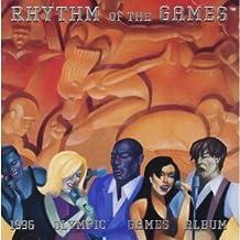 Rhythm of the Games
