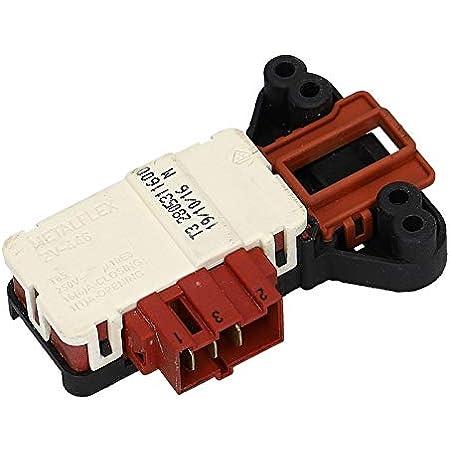 FABORY U53460.075.0001 Lock Washer,Bolt 3//4,410 SS,PK5