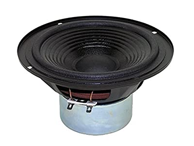 JBL Factory Replacement Woofer, Control 5, Pro VIII, C5003 from JBL