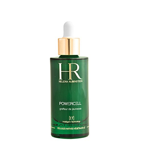 Helena Rubinstein PRODIGY Youth grafter - Serum 50ml