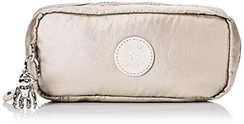 imagenes de bolsas kipling fabricante Kipling