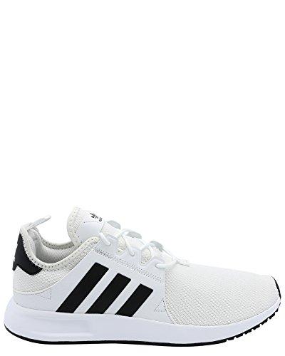 adidas Men's X Plr Running Shoe