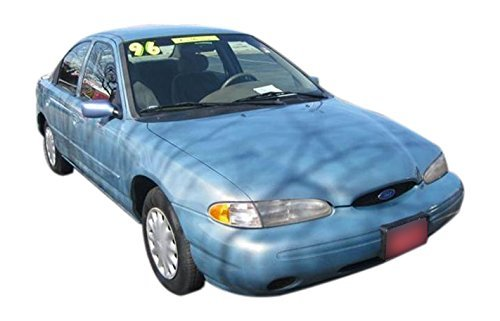amazon com 1996 ford contour gl reviews images and specs vehicles amazon com 1996 ford contour gl