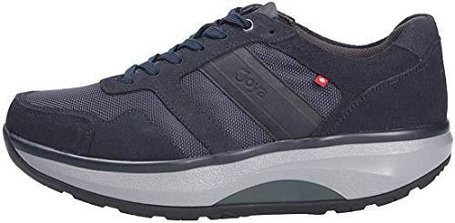 Joya Schuhe AG ID Casual M Actic Gr. 9,5