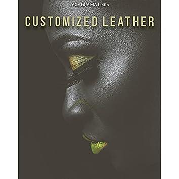 Customized Leather