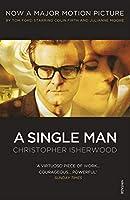 A Single Man (Vintage Classic)