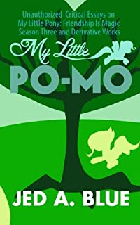 my little pomo