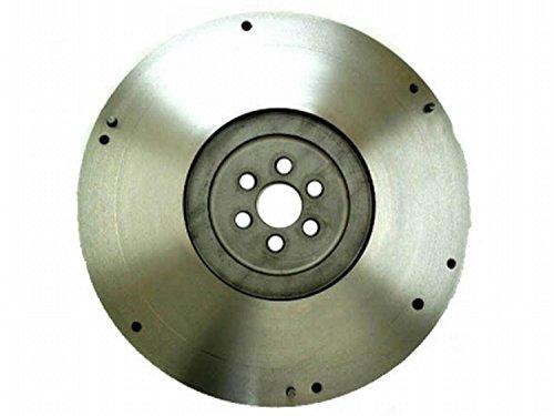 03 subaru wrx flywheel - 9
