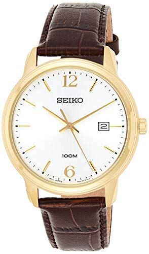 Seiko horloge SUR266P1