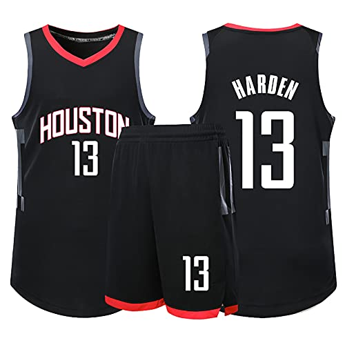 Camiseta de Baloncesto NBA Legend para Hombre - Houston Rockets # 13...