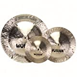 WUHAN Drum Sets & Set Components