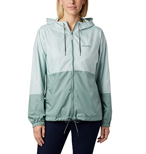 Columbia Damen Windbreaker Flash Forward