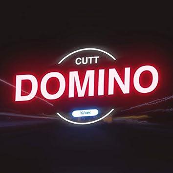 Domino (YJ ver.)
