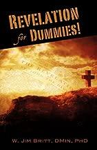 Revelation for Dummies!