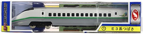 [NEW] jauge de N de train moulé sous pression modèles réduits No.71 E3 système ailes