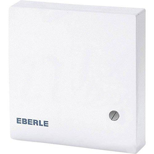 EBERLE kamertemperatuurregelaar, RTR-E 6749