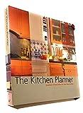 The Kitchen Planner