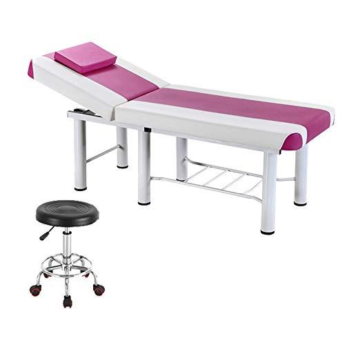 Table de Massage Pliante et Professionnel portable