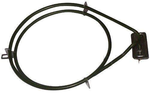 AEG–Resistance Handkreissäge 2000Watt Durchmesser 18,4cm–bvmpièces