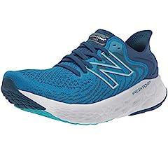 Amazon.com | New Balance Men's Fresh Foam 1080 V11 Running Shoe ...