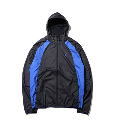 Jordan Men's Sportswear Wings Windbreaker