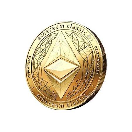 bitcoin gold kur prekiauti pinigų prekybos centras bitcoin