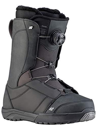 K2 Haven Snowboard Boots 2020 - Women