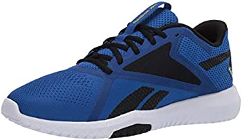 Select Reebok Flexagon Force 2.0 Men's and Women's Training Shoes