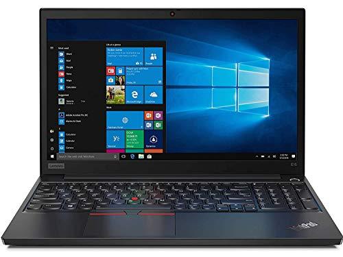 Lenovo ThinkPad E15 Intel Core i5 10th Gen...