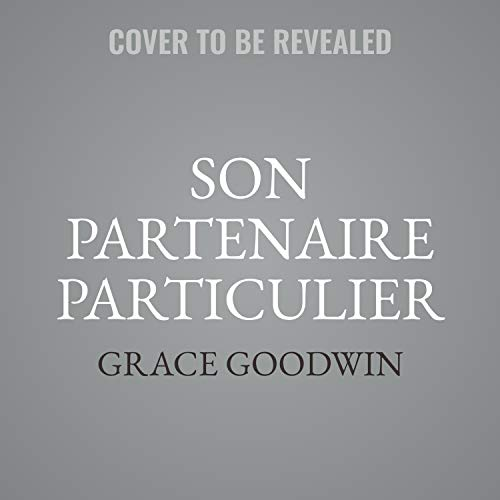 Son Partenaire Particulier [Assigned a Mate]  By  cover art