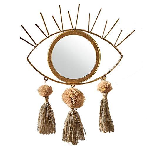 Espejo Ojo  marca KPL-Mirror