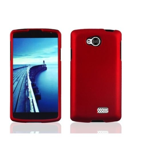 phone accessories for lg f60 - 3
