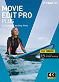 Movie Edit Pro 2020 Plus [PC Download]