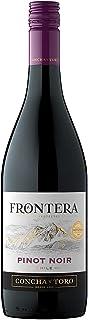 FRONTERA Pinot Noir Red Wine, 750 ml