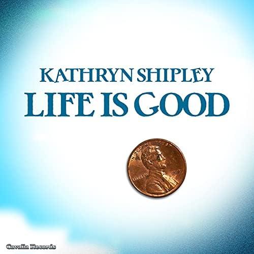 Kathryn Shipley