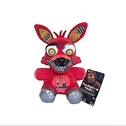 NC86 Juguetes de Peluche Nuevo 1 Pieza 30 cm Caja Bonita Animal Mano PuppToy Felpa Dinosaurio Marionetas muñeca Kawaii para niños Regalo de cumpleaños para niños