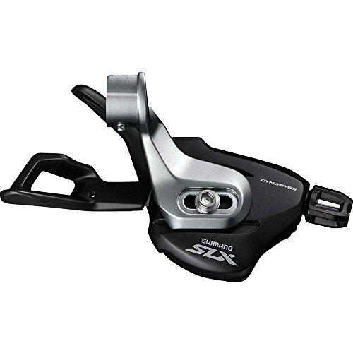 Shimano SLX SL–M7000, Cambio Destra, 11 Velocità