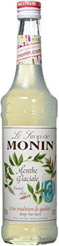 Monin-Frosted-Mint-700ml