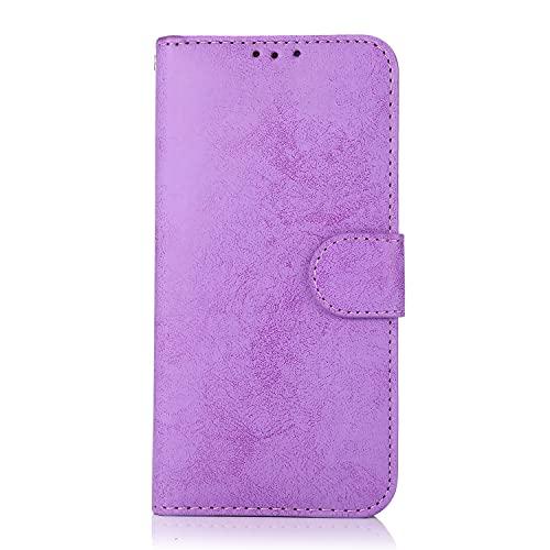 Funda protectora Para Samsung Galaxy S20 Funda de teléfono móvil, 2 en 1 Estuche de teléfono móvil magnético de la PU de cuero de la PU Caja del teléfono móvil, adecuado para la caja del teléfono Sams